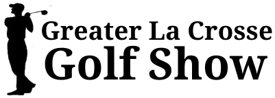 La Crosse Golf Show Logo